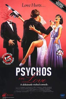 Psychos in Love.jpg