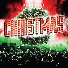 Punk Goes Christmas - Wikipedia