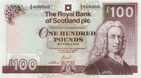 RBS-Ilay-Series-£100-Front.png