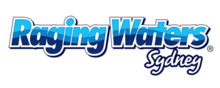 Raging Waters Sydney Logo.png