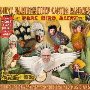 Rare Bird Alert - Image: Rare bird alert