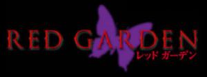 Red Garden - Image: Red Garden
