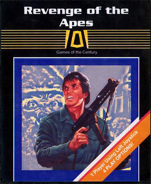 Revenge of the Apes coverart.png