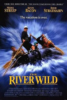 River wild movie poster.jpg