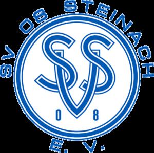 SV 08 Steinach - Image: SV Steinach