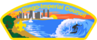 San Diego-Imperial Council CSP.png