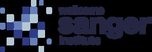 MEROPS - Image: Sanger Logo