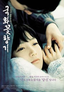 Scent of Love film poster.jpg