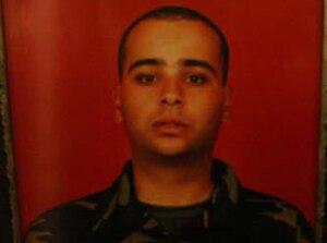 Murder of Sevag Balıkçı - Image: Sevag Balikci