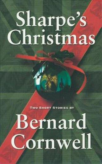 Sharpe's Christmas - Image: Sharpe's Christmas