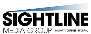 Sightline Media Group - Image: Sightline Media Group