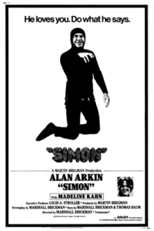 Simon-alan-arkin.png