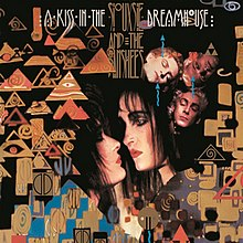 220px-Siouxsie_&_the_Banshees-A_Kiss_in_