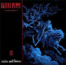 SkinnyPuppy-Stairs&Flowers.jpg