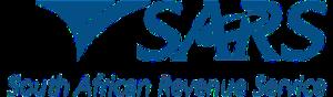 South African Revenue Service - Image: South African Revenue Service Logo