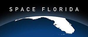 Space Florida - Image: Space Florida