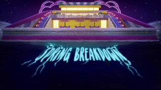 <i>My Little Pony: Equestria Girls – Spring Breakdown</i> a 2019 animated one-hour television special