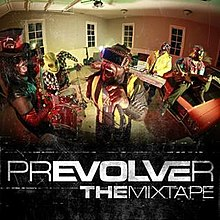 T-Pain Prevolver-front-large.jpg