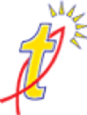Télé Lumière - Télé Lumière Logo