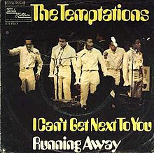 Tempts-cant-get-next-1969.jpg