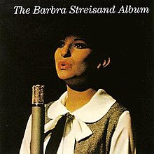 The-barbra-streisand-album.jpg