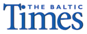 The Baltic Times header.png
