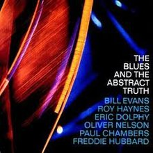 The Blues and the Abstract Truth (Oliver Nelson album - cover art).jpg