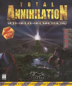 The Core Contingency Box Art.jpg