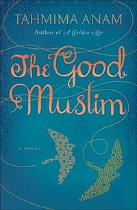 The Good Muslim book cover.jpg