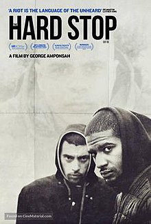 The Hard Stop poster.jpg