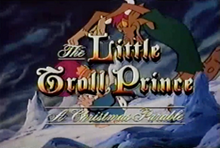 The Little Troll Prince title screen.png