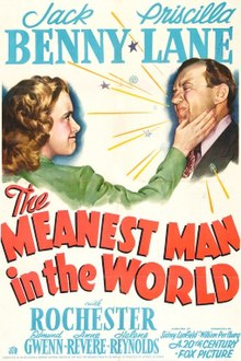 220px-The_Meanest_Man_in_the_World_(1943