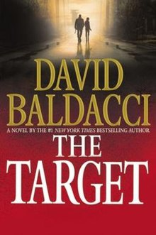 The Target - baldacci - bookcover.jpg