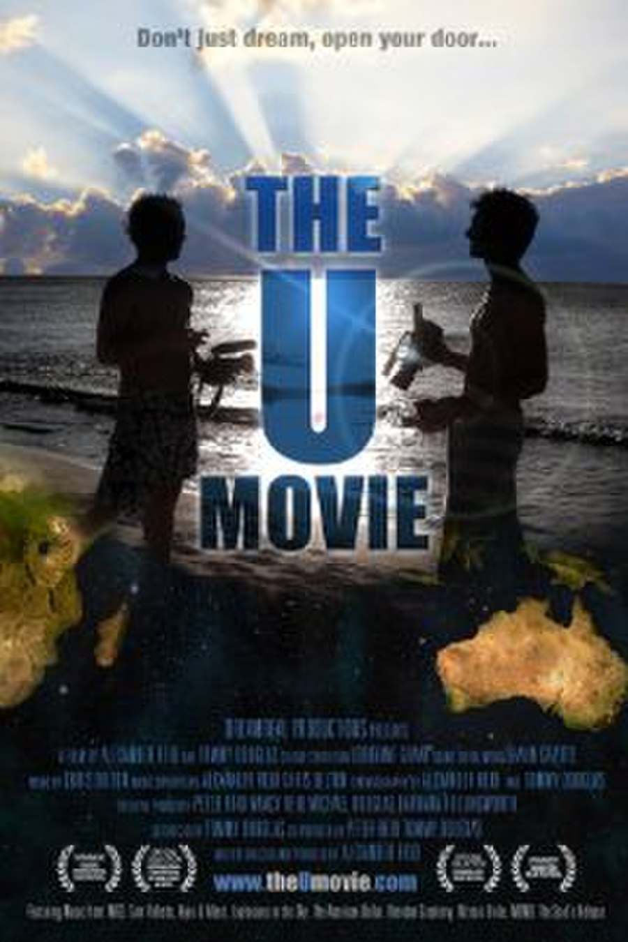The U Movie