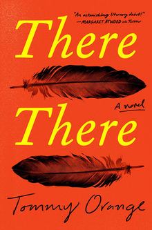 There There (Tommy Orange).png