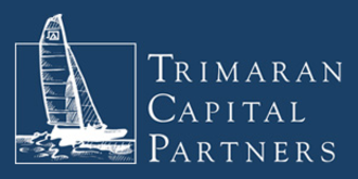 Trimaran Capital Partners - Trimaran Capital Partners logo