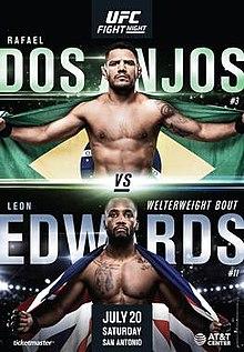 UFC on ESPN 4.jpg