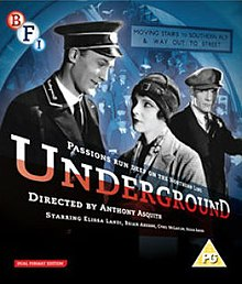 Underground, directed by Anthony Asquith.jpg