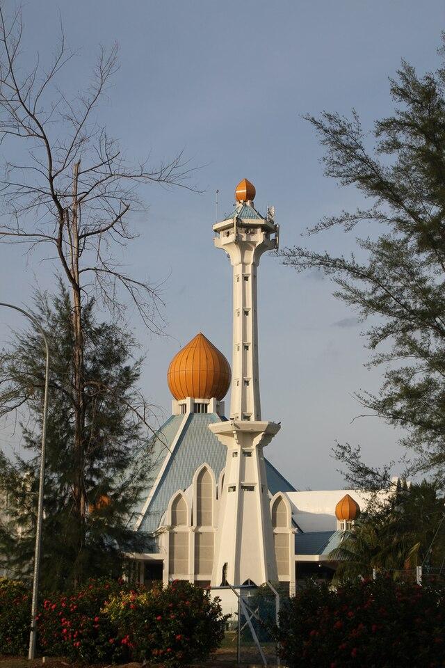 Universiti Sultan Zainal Abidin Wikiwand