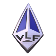 VLF Automotive Logo.png