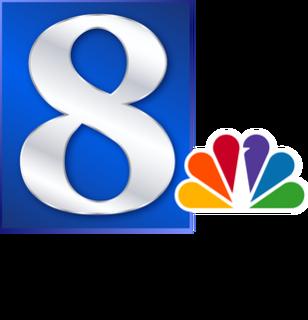 WGAL NBC affiliate in Lancaster, Pennsylvania