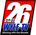 WYLE-26-logo.png