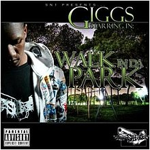 Walk in da park cover.jpg