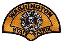 Washington State Patrol patch.jpg