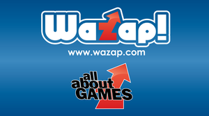 Wazap Corporate Logo 2007.png