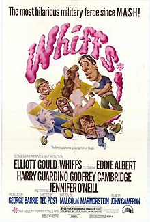 Whiffs-movie-poster-1975.jpg