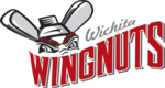 Wichita Wingnuts.PNG