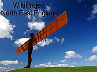WikiProject North East England logo.bmp.jpg
