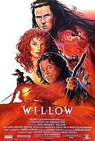 Picture of Willow