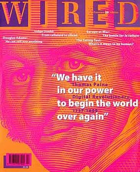Wired-uk-first-edition-april-1995